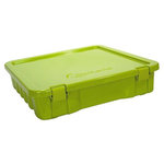 Creative Options - Vineyard Collection - 12 x 12 Project Box - Avocado
