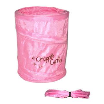 Croppin Cutie - Mama Scrap Can