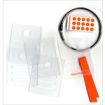 Chicory Chic - Ribbon Ring - Starter Set
