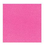 Doodlebug Design - Sugar Coated - Cardstock - Bubblegum, CLEARANCE