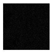 Doodlebug Design - Sugar Coated - Cardstock - Beetle Black
