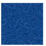 Doodlebug Design - Teen Boy Collection - 12x12 Accent Paper - Nautica