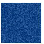 Doodlebug Design - Teen Boy Collection - 12x12 Accent Paper - Nautica