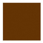 Doodlebug Designs - Teen Boy Collection - 12x12 Accent Paper - Rusty Gate, CLEARANCE