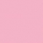 Doodlebug Design - 12x12 Accent Paper - Cupcake Swiss Dot, CLEARANCE