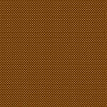 Doodlebug Designs - 12x12 Accent Paper - Bon Bon Swiss Dot, CLEARANCE