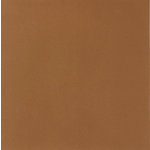 Doodlebug Design - Crushed Velvet 12x12 Cardstock - Bon Bon