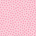 Doodlebug Design - La Di Dots - 12 x 12 Velvet Flocked Paper - Cupcake