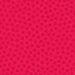 Doodlebug Design - La Di Dots - 12 x 12 Velvet Flocked Paper - Ladybug
