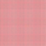 Doodlebug Design - Barnyard Collection - 12 x 12 Paper - Square Dance