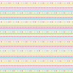 Doodlebug Design - Welcome Home Collection - 12 x 12 Paper - Homespun