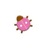 Doodlebug Design - Oodles - Braddies - Little Ladies - Bubblegum