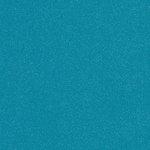 Doodlebug Design - Sugar Coated Cardstock - 12 x 12 Glittered Cardstock - Dolphin