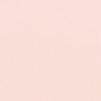 Doodlebug Design - 12 x 12 Textured Cardstock - Cotton Candy