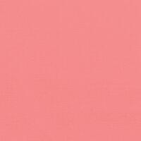 Doodlebug Design - 12 x 12 Textured Cardstock - Petunia
