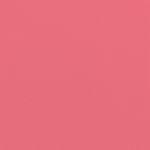 Doodlebug Design - 12 x 12 Textured Cardstock - Watermelon
