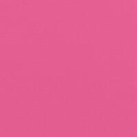 Doodlebug Design - 12 x 12 Textured Cardstock - Raspberry