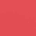 Doodlebug Design - 12 x 12 Textured Cardstock - Cherry