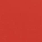 Doodlebug Design - 12 x 12 Textured Cardstock - Sweetheart