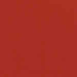 Doodlebug Design - 12 x 12 Textured Cardstock - Ruby