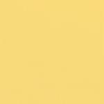 Doodlebug Design - 12 x 12 Textured Cardstock - Sunshine