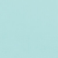 Doodlebug Design - 12 x 12 Textured Cardstock - Pistachio