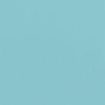 Doodlebug Design - 12 x 12 Textured Cardstock - Swimming Pool