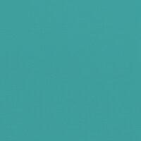 Doodlebug Design - 12 x 12 Textured Cardstock - Dolphin