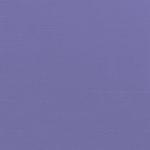 Doodlebug Design - 12 x 12 Textured Cardstock - Lilac
