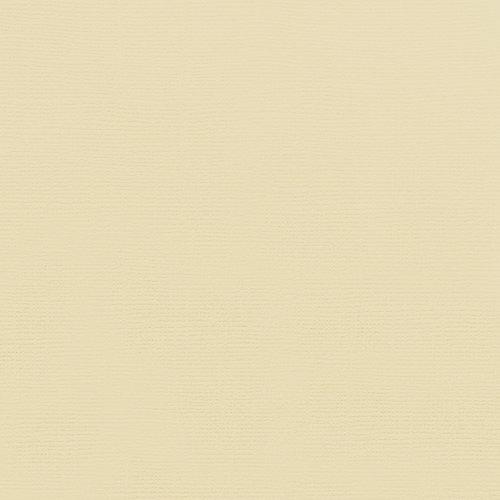 Doodlebug Design - 12 x 12 Textured Cardstock - Maple