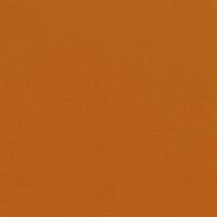 Doodlebug Design - 12 x 12 Textured Cardstock - Cinnamon