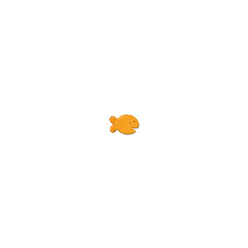 Doodlebug Design - Oodles - Braddies - Fishies