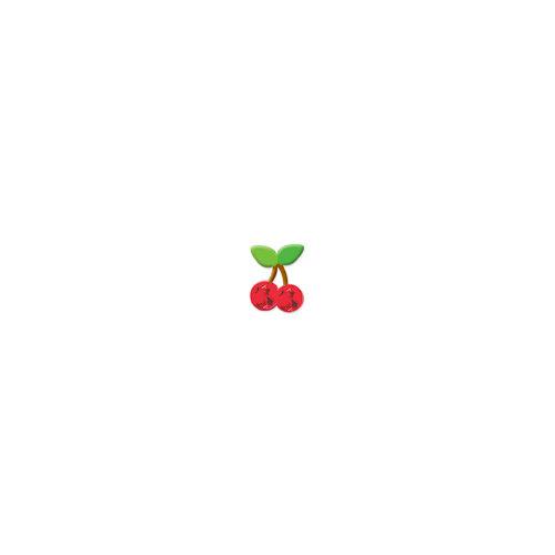 Doodlebug Design - Oodles - Braddies - Cherries
