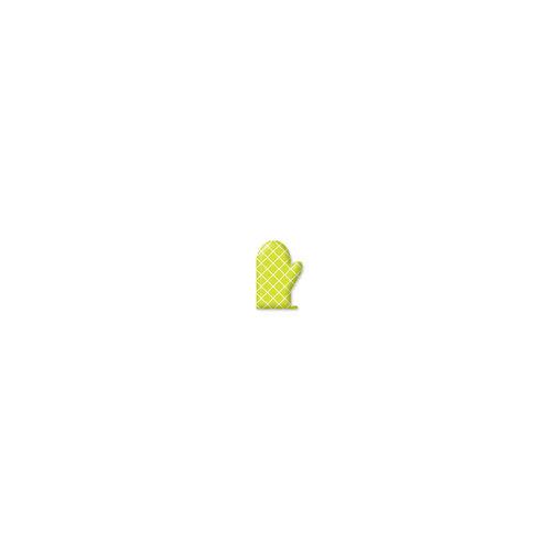 Doodlebug Design - Oodles - Braddies - Kitchy Mitts