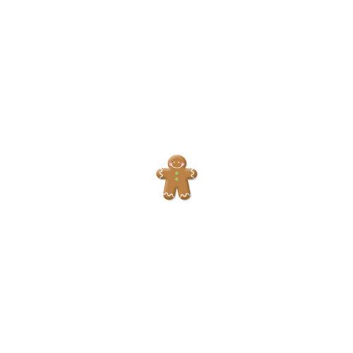 Doodlebug Design - Oodles - Braddies - Gingers