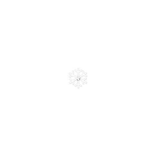 Doodlebug Design - Oodles - Braddies - Frosty Flakes