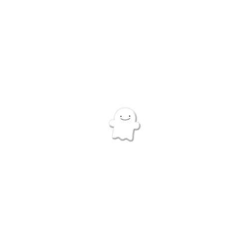Doodlebug Design - Oodles - Braddies - Ghosties