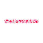 Doodlebug Design - Lovebirds Collection - Washi Tape - He Loves Me