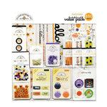 Doodlebug Design - Embellishment Value Pack - Halloween