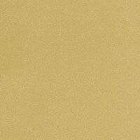 Doodlebug Design - Sugar Coated Cardstock - 12 x 12 Glittered Cardstock - Gold