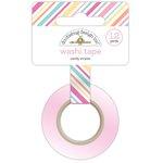 Doodlebug Design - Sugar Shoppe Collection - Washi Tape - Candy Stripes