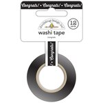 Doodlebug Design - The Graduates Collection - Washi Tape - Congrats