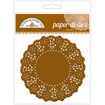 Doodlebug Designs - Paper Doilies - Bon Bon