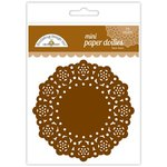 Doodlebug Design - Paper Doilies - Mini - Bon Bon