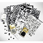 Doodlebug Design - Classic Value Kit