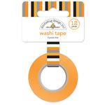 Doodlebug Design - Slam Dunk Collection - Washi Tape - 3 Point Line