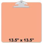 Doodlebug Design - Clipart - Coral