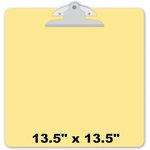 Doodlebug Design - Clipart - Bumblebee