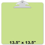 Doodlebug Design - Clipart - Limeade