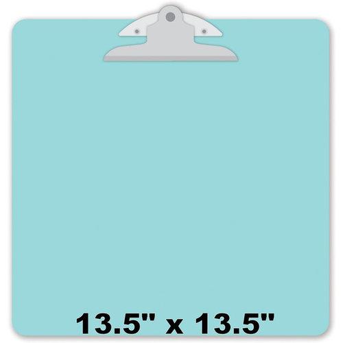 Doodlebug Design Swimming Pool Clipart